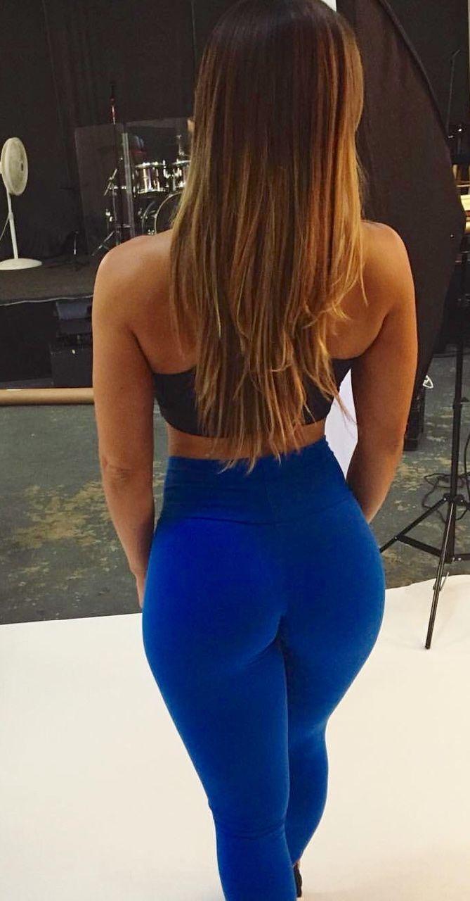 Number S. reccomend Girl fucked girl buy yoga pants