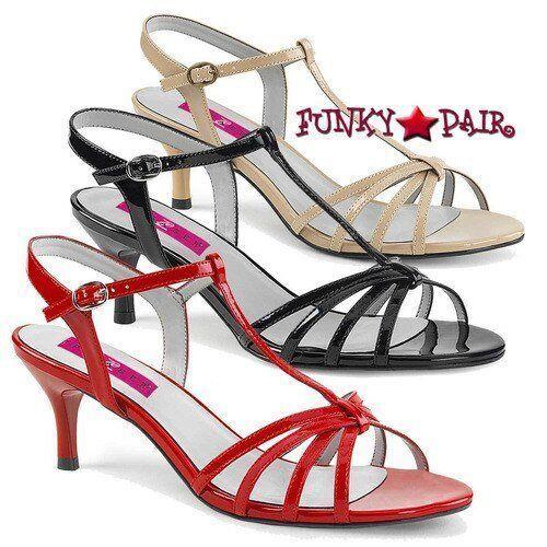 Mittens reccomend Girls in sandals Vinyl Queen!