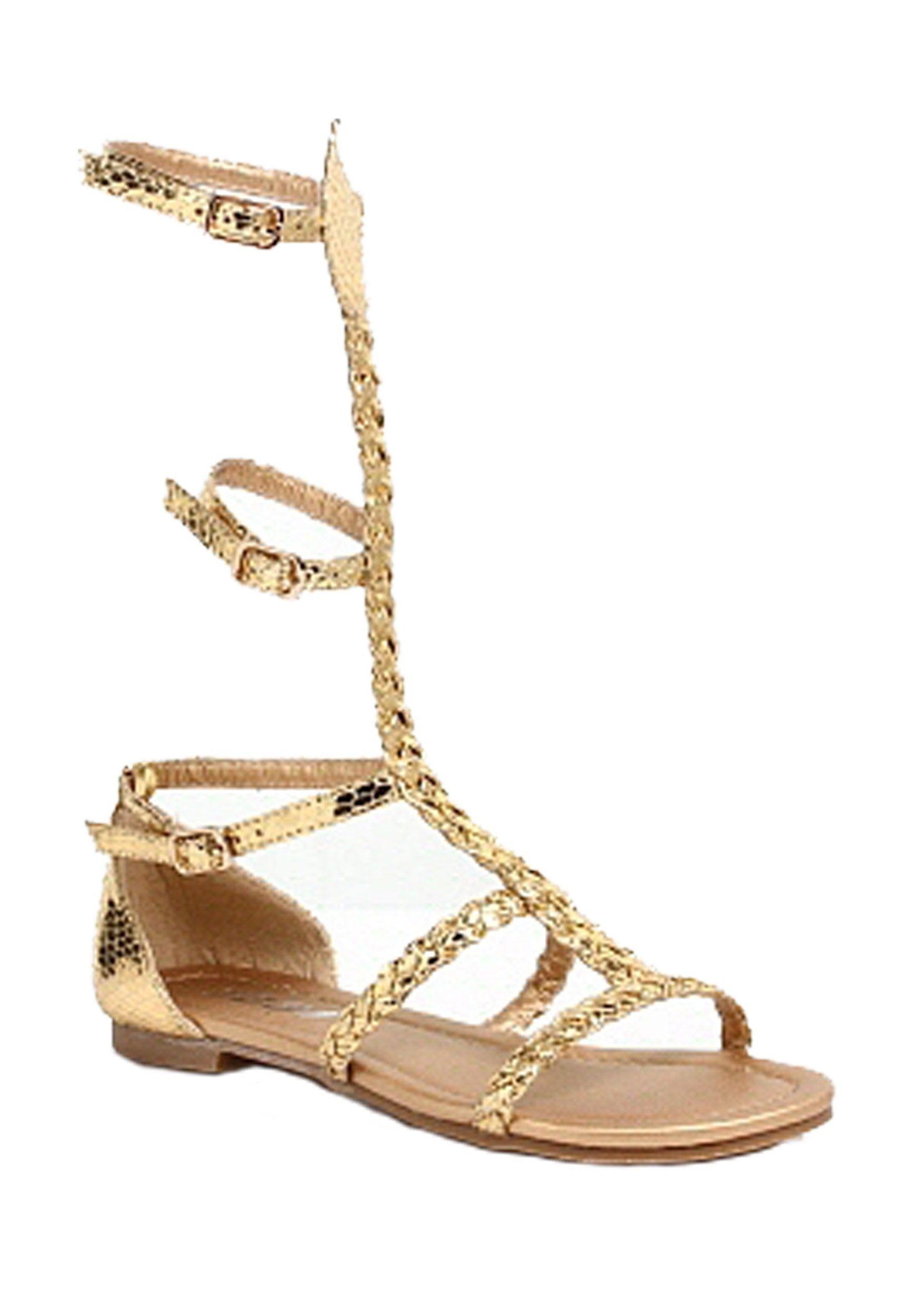 Congo reccomend Girls in sandals Vinyl Queen!
