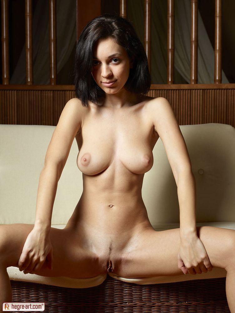 Trinity reccomend Capri island nude girls