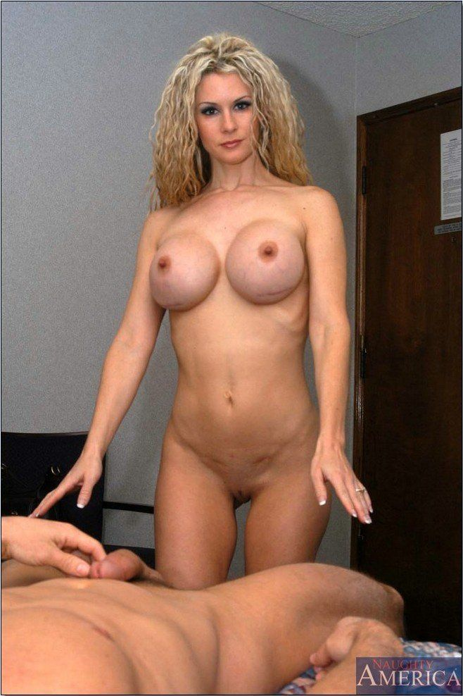Really. pics free add website milf seems brilliant idea