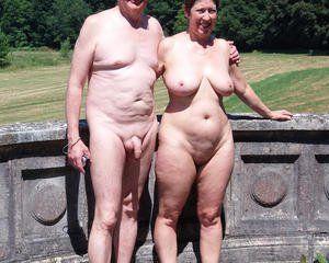 Totally hot nude skank whore gf revenge