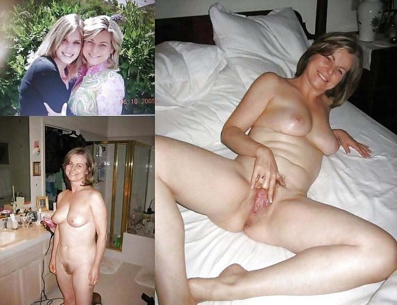 Such casual hairy mothers daughters sex nude have appeared
