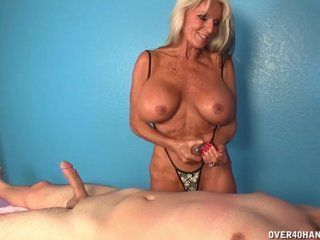 Can help hand job xxx viceo clips question interesting