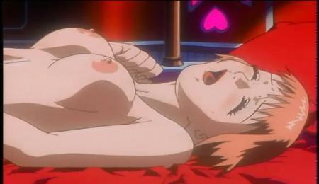 True N. reccomend Hentai stream mezzo forte