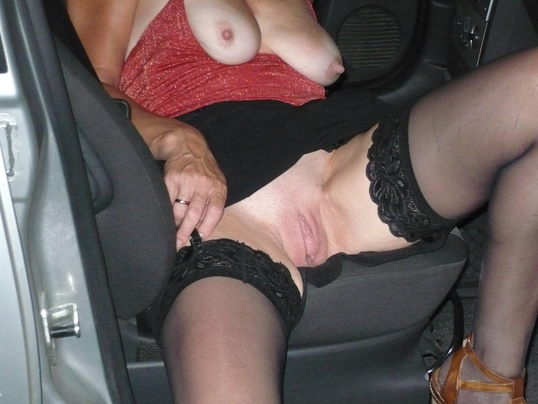 Nude porn kat dennings broke girls fakes