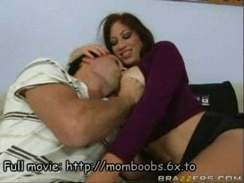 Tranny seduction movie