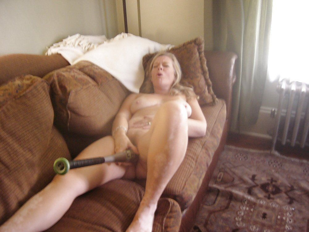 sexy girls get ready to have sex