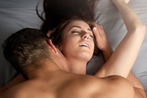 That interfere, how much oral sex for women
