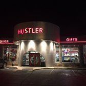 best of Ohio Hustler store