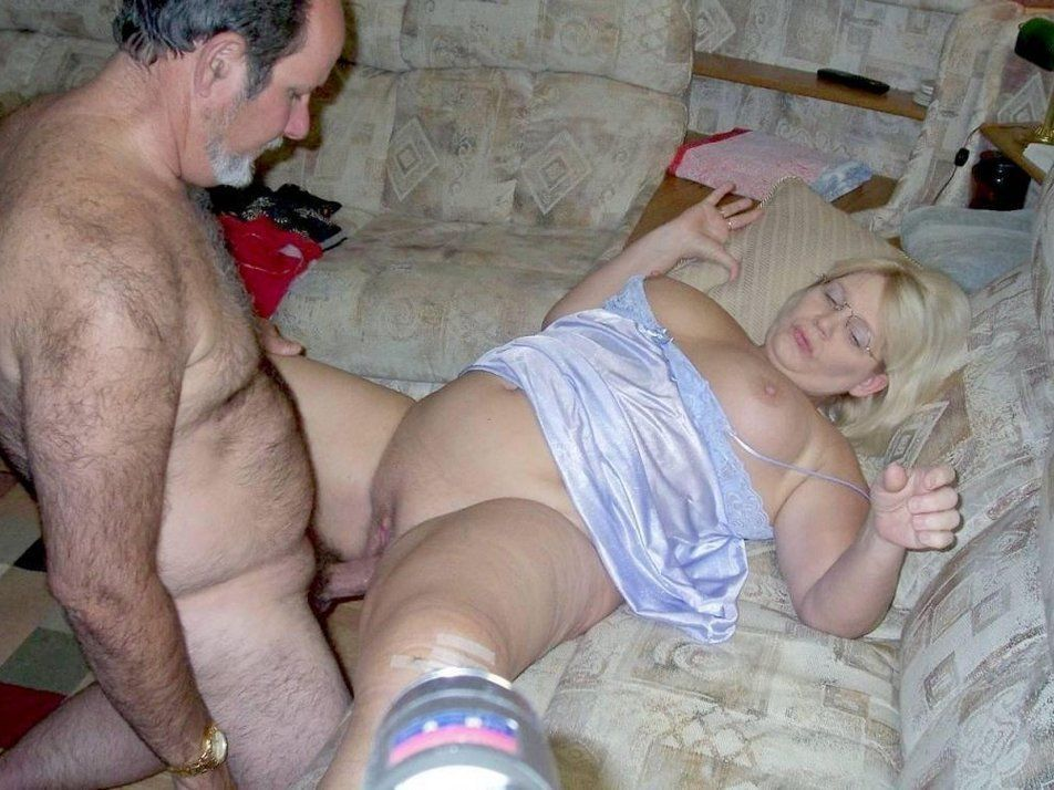 mature swingers nebraska