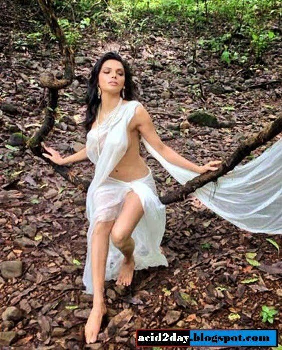 Indian jungle nude photos · Dolls with balls porn