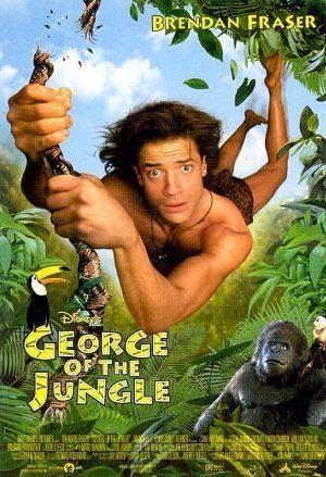 Lunar reccomend Interracial movies filmed in a jungle