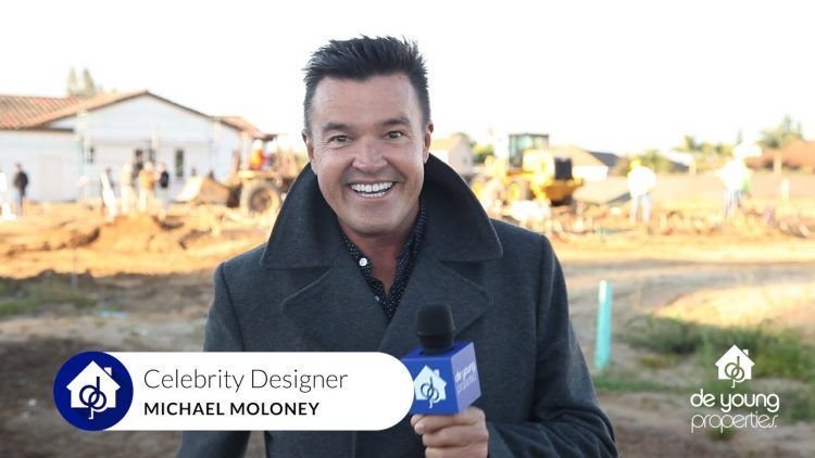 best of Makeover Is extreme michael gay moloney
