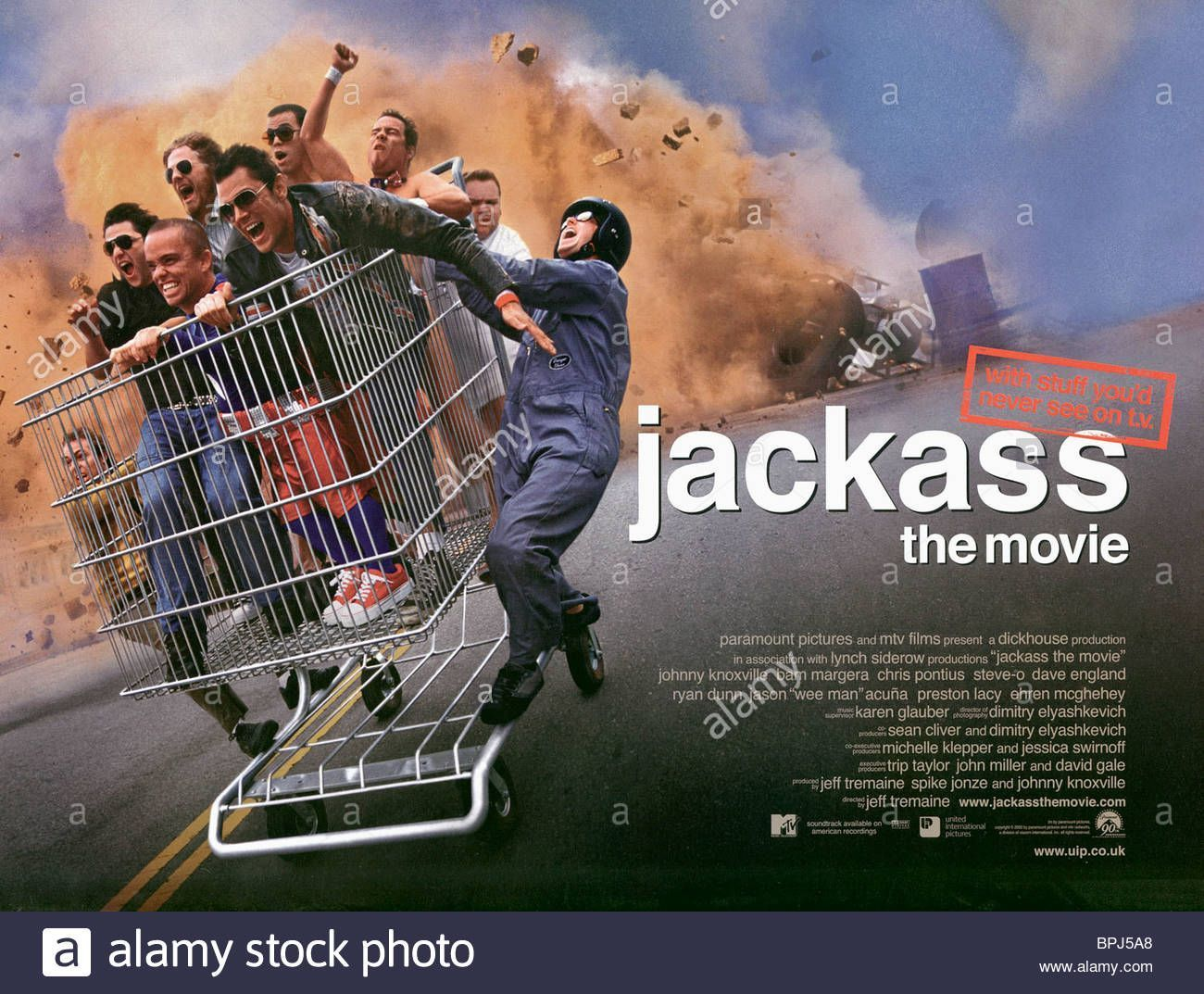 best of Movie the Jack online ass