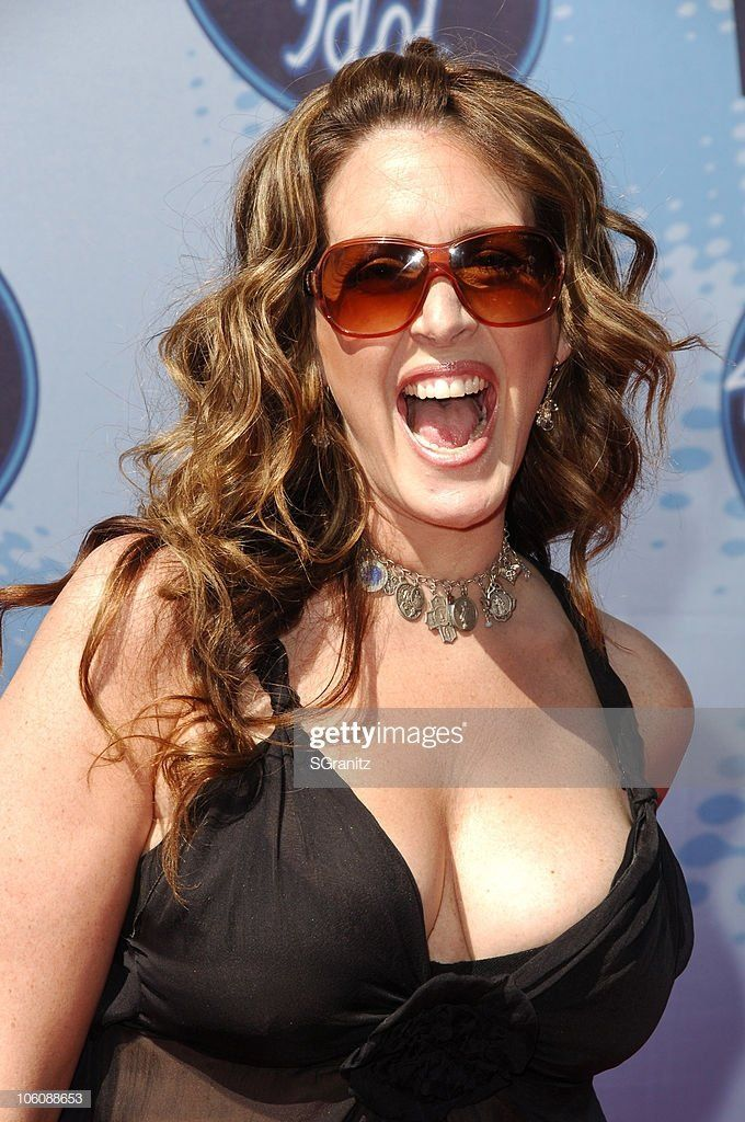 Maple reccomend Joely fisher bikini