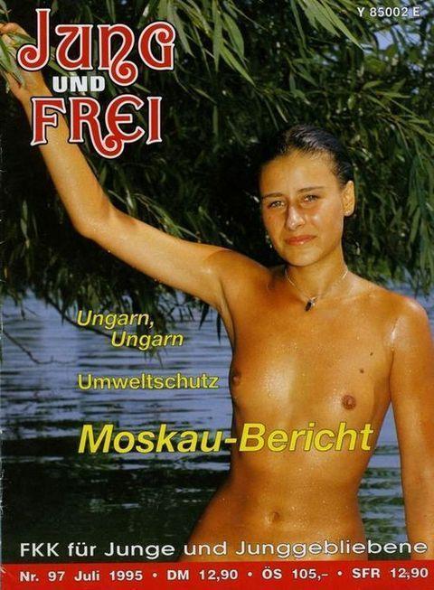 Bianca kajlich hot naked