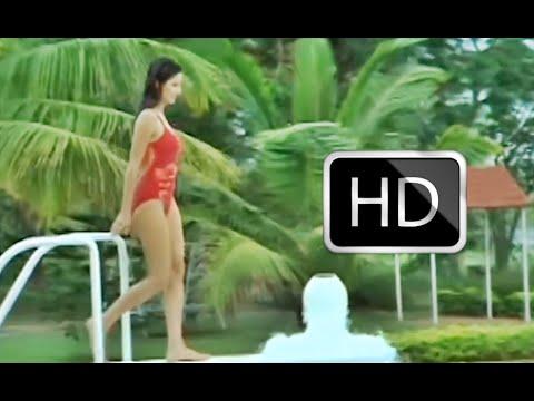 best of Beach malleeswari from kaif wet video clip bikini Katrina on