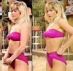 Kelly bundy porn fakes