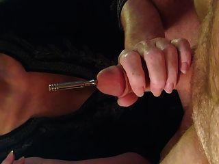 Your fetish links vore think