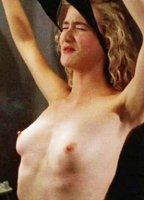 Laura dern nude pics