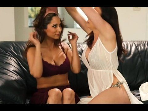Latinas lesbios porns fuckd