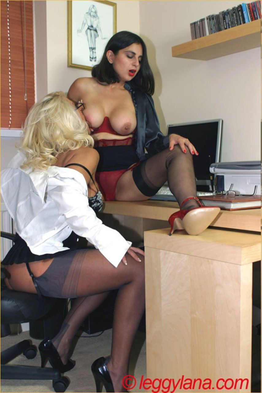 Really. agree threesome office lesbian confirm. join