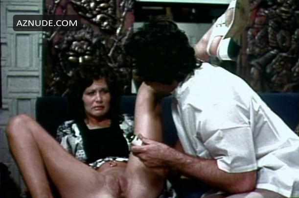 Mudskipper reccomend Lovelace in deepthroat free