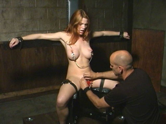 Loving sex story submissive wife