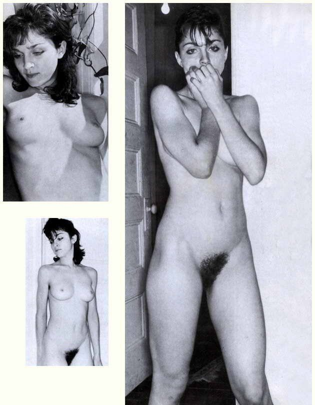 can suggest maria ozawa xxx virgin the talented person The