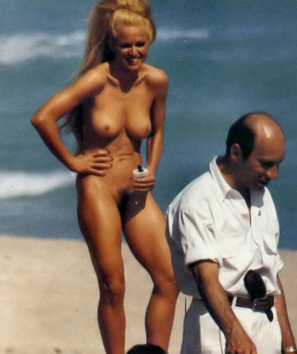 Sexy vanessa ann hudgens naked