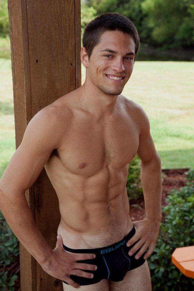 Male erotic massage blog