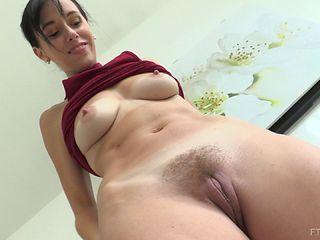 The I. reccomend Masturbation lesbian cock dick pussy sex Masturbation