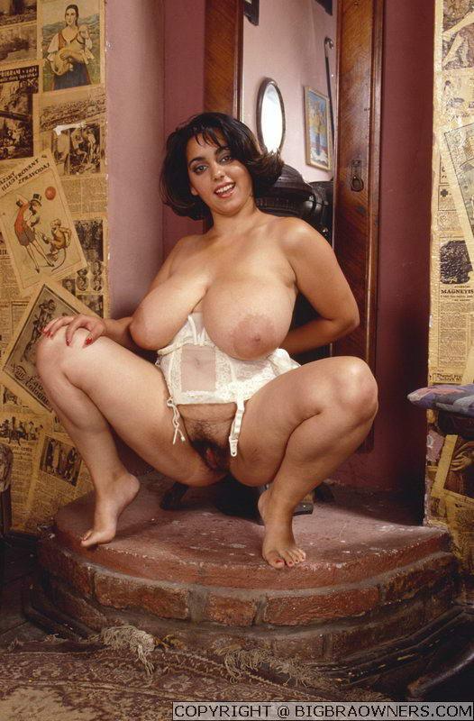 Jade lopez nude photo