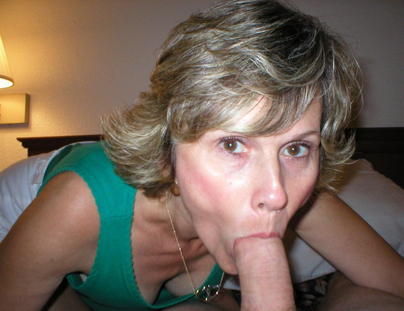 Sex tube porn mature mothers
