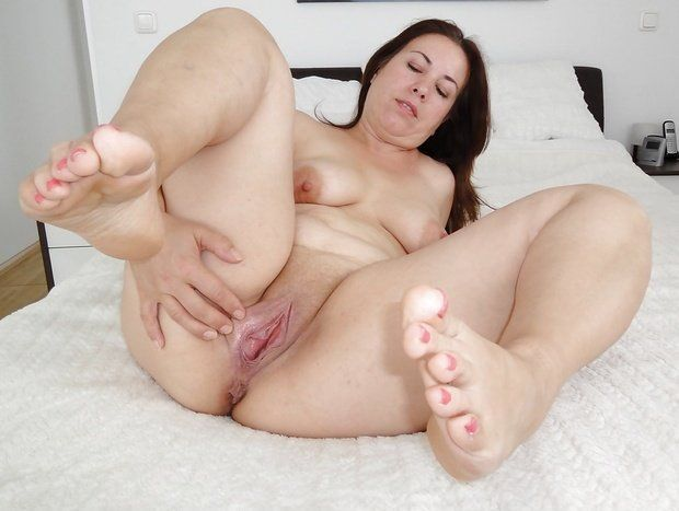 Masher reccomend Lesbian anal squirts