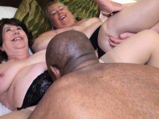 True wife erotic stories