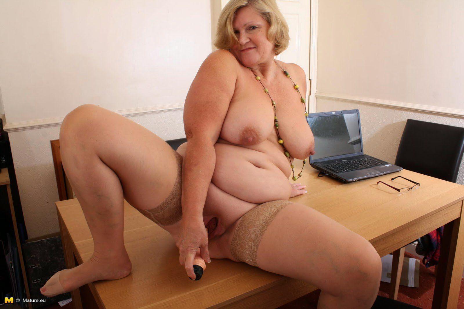 Ugly girl nude pics porno