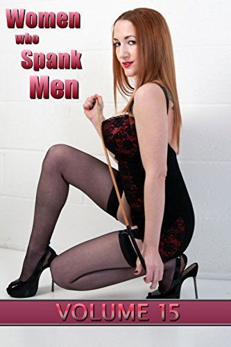 Opinion Reluctant naked spank girl