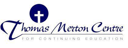 Aqua reccomend Merton adult education college