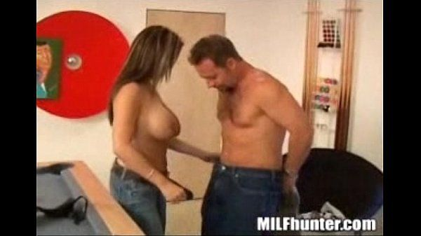 Right! excellent cruiser team milf can not take
