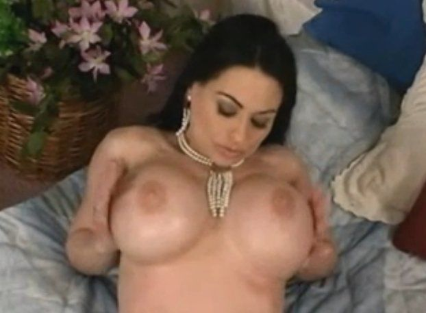 best of Porn Milf softcore