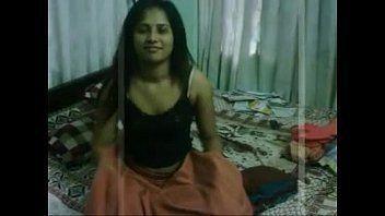 Miss bangladeshi big tits