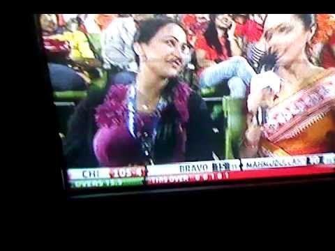 Gujarat kon gals