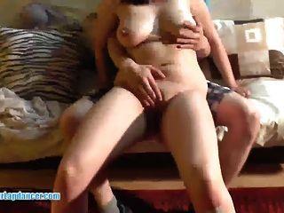 Sexig lois grip porno