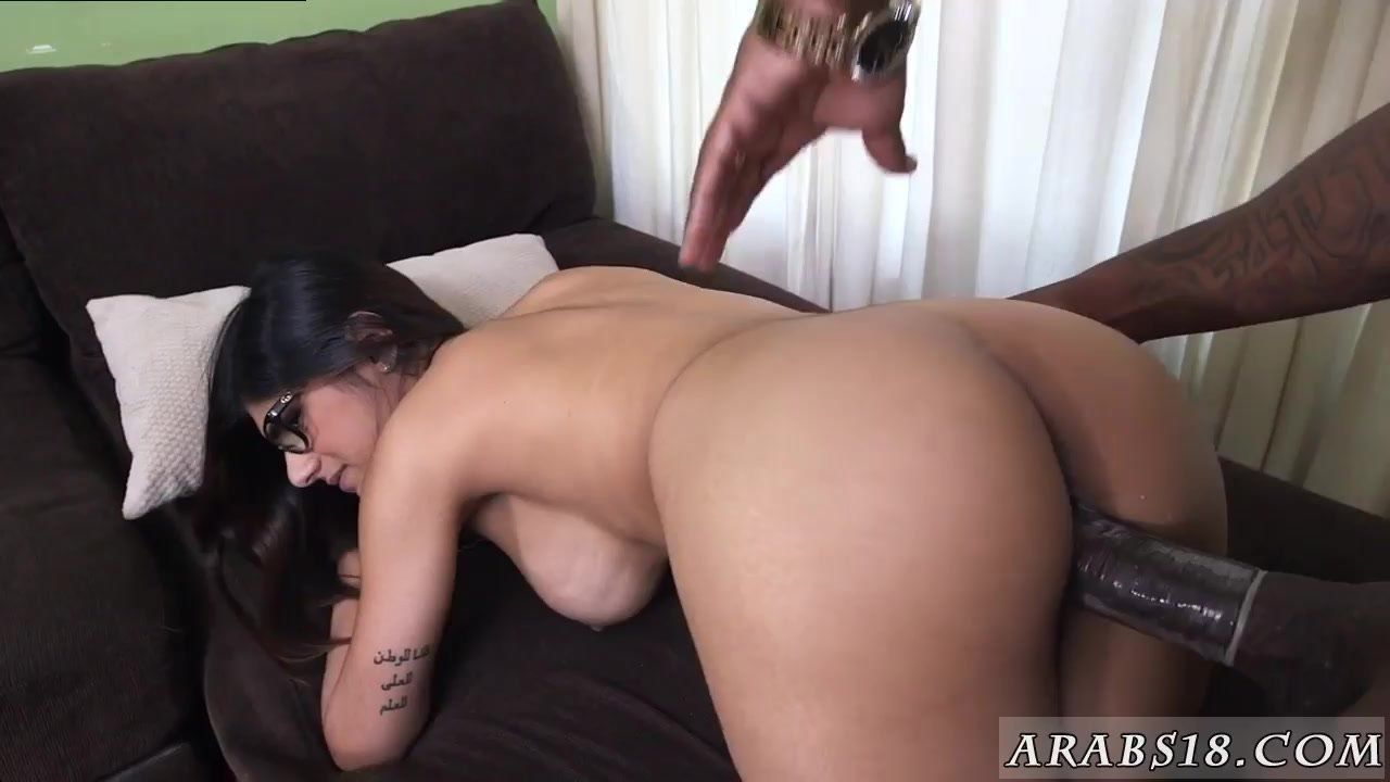 Latina dick black rides
