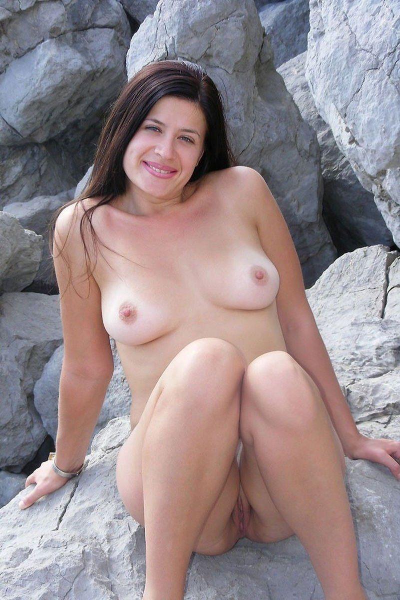 best of Girls milf Naked amateur
