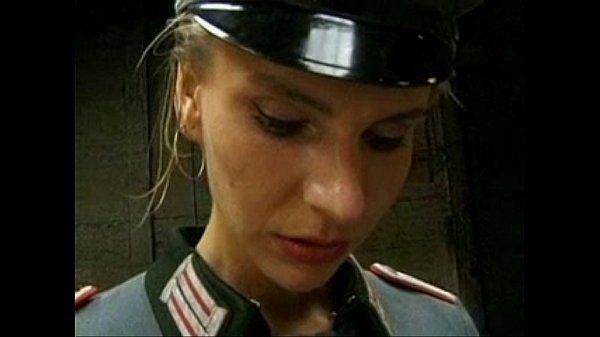Nazi movie porno free