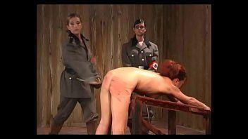 Berlin recommendet Erotic sensual asian massage los angeles