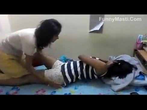 Nude girl sex with litel boy